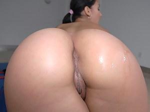 Big Ass Porn Pictures